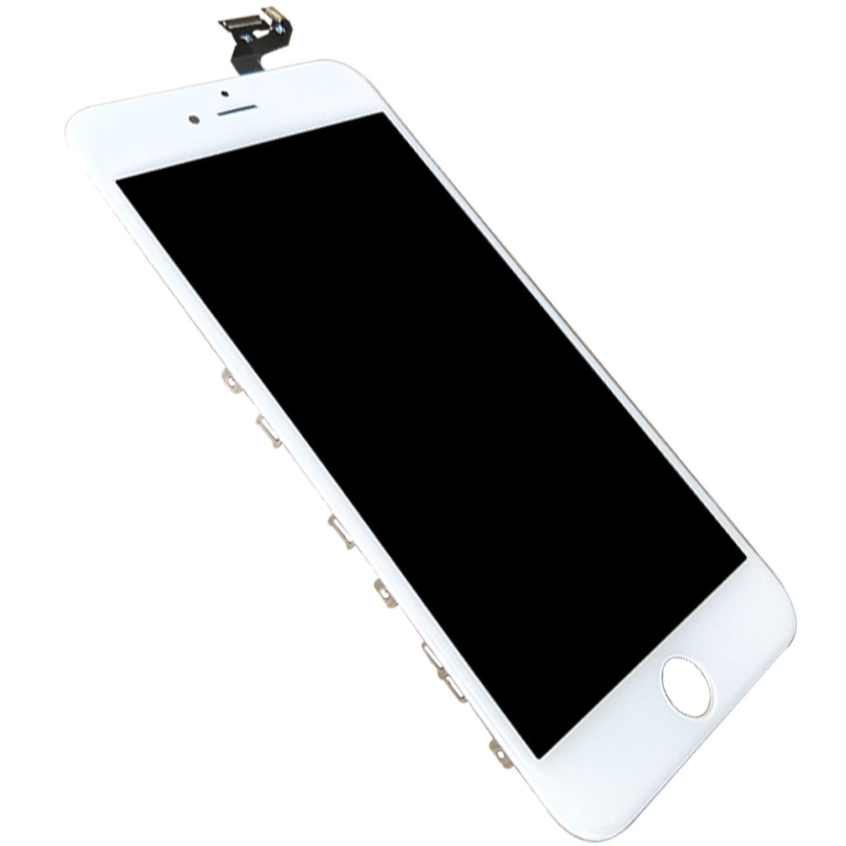 Compare retail prices of Apple iPhone 6s plus LCD Touch Screen Display White white Unknown Network Brand New to get the best deal online