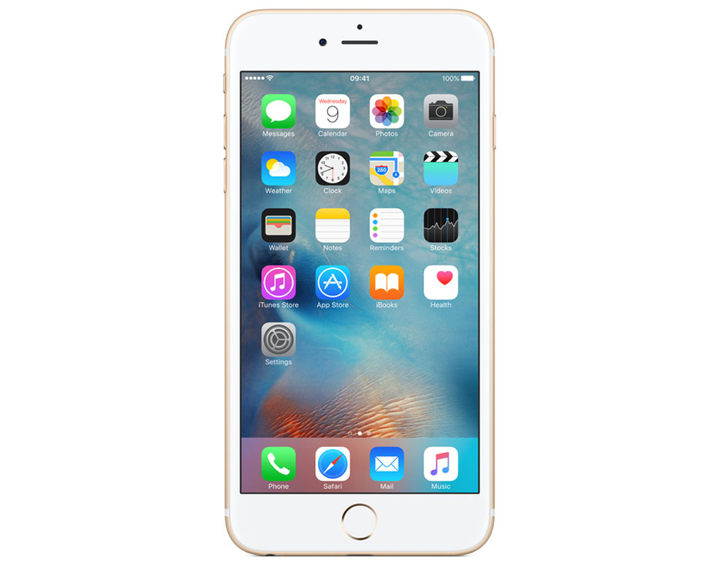 Search and compare best prices of Apple iPhone 6S Plus 16GB Black Unlocked Sim Free In Used Condition in UK