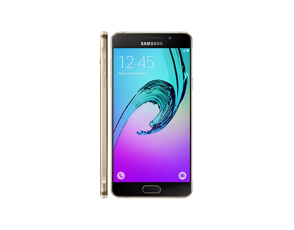 Search and compare best prices of Samsung Galaxy A5 (2017) A520F 32GB Black Unlocked Sim Free Brand New in UK