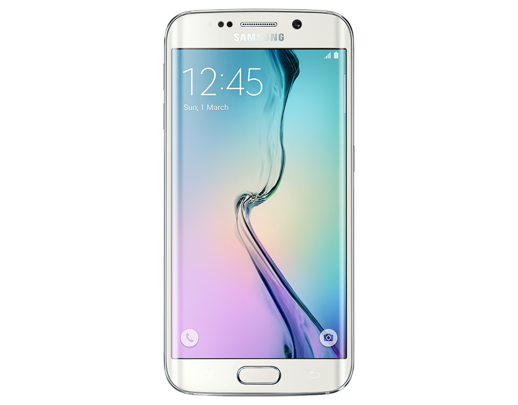 Search and compare best prices of Samsung Galaxy S6 Edge 32GB Black Unlocked Sim Free Brand New in UK
